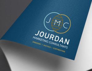 Jourdan Marketing Consultants